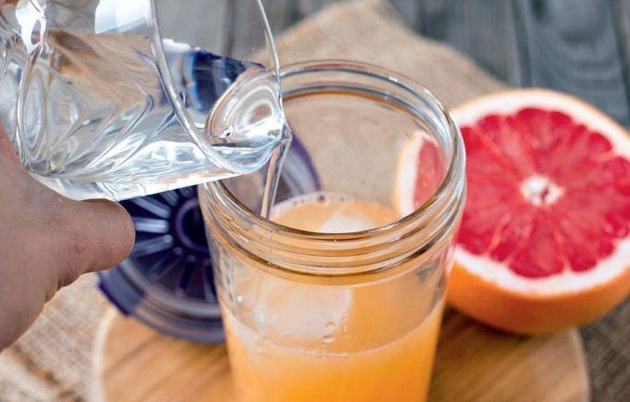 Коньяк с молоком: секреты приготовления напитка