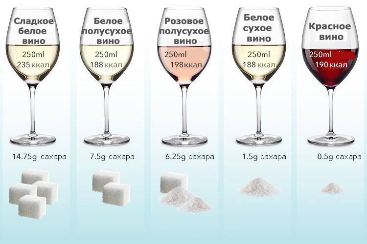 Как выбрать хорошее шампанское? — 7 главных советов.