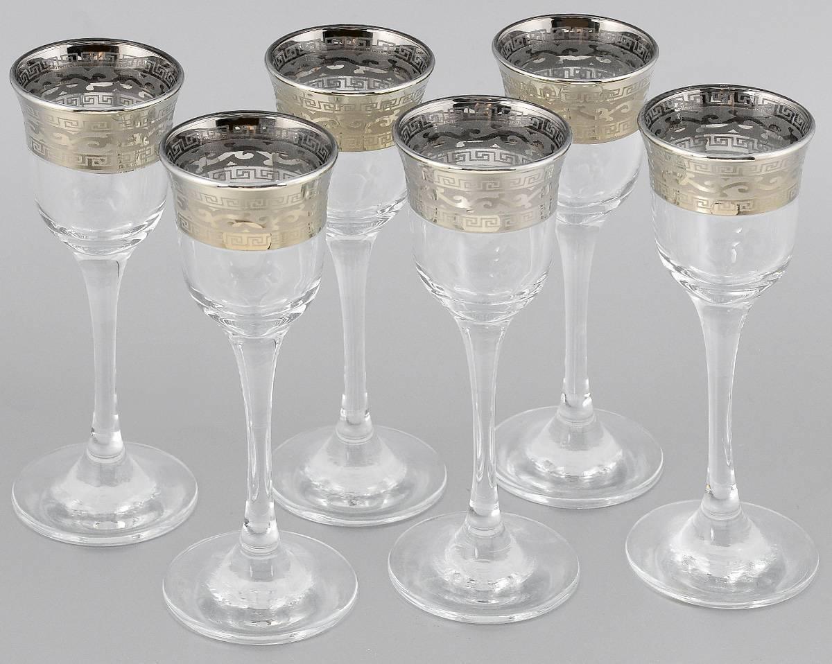 Медная кружка: виды, характеристики, формы, тонкости подачи напитков от профи