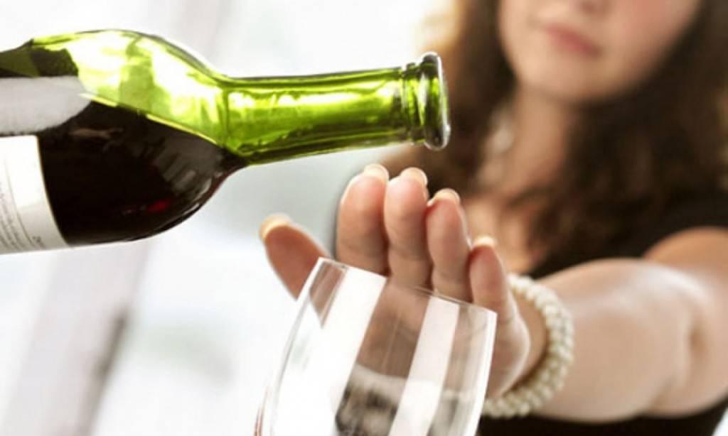 Можно ли после операции пить алкоголь и когда употреблять