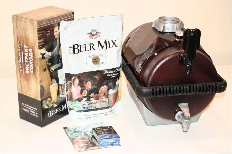 Пиво в домашних условиях. рецепты из концентрата, черного хлеба, квасного сусла, хмеля, экстракта, солода, дрожжей