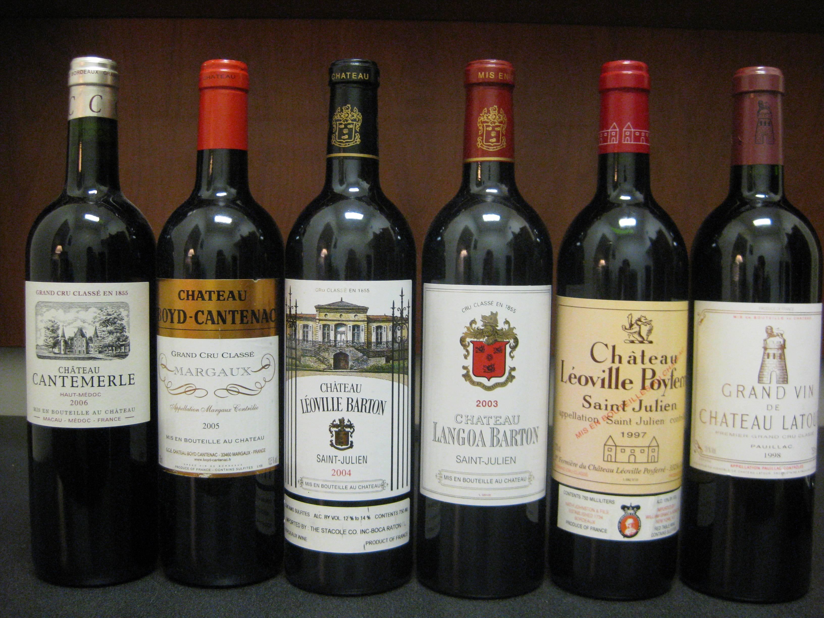 Вино повышает давление или понижает: можно ли пить при гипертонии