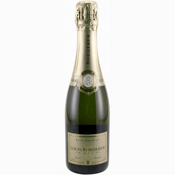 Водка kristal vs шампанское сrystal в вас. ждет ли поражение французов в рф?