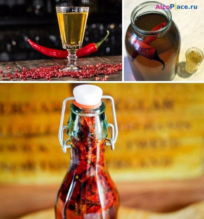 Водка с медом от простуды: приготовление, показания и противопоказания