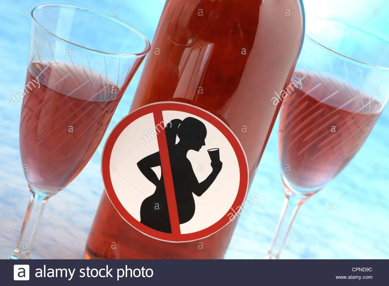 Влияние алкоголя на зачатие ребенка у мужчин: время полного воздержания   medeponim.ru