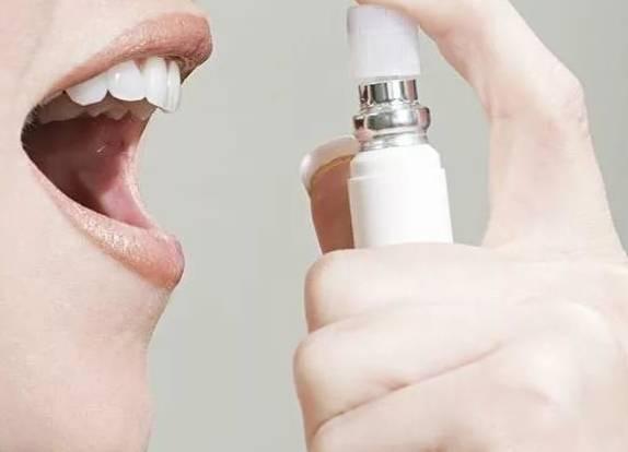 Как убрать перегар изо рта быстро? чем перебить запах перегара?