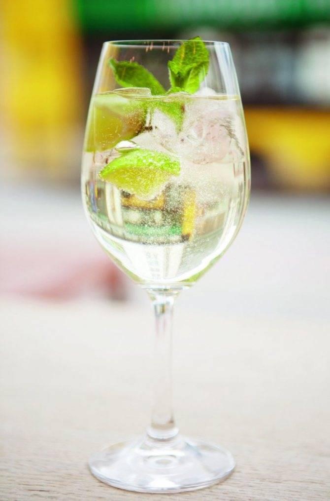 С чем пить мартини? и как пьют у нас в россии | spirtnoe.expert | яндекс дзен