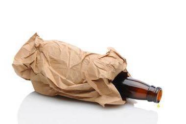 Распитие спиртных напитков в общественном месте. чем грозит? - кушель юлия алексеевна, 24 апреля 2019