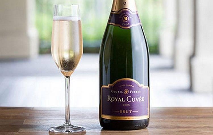 Винодельческие дома шампани — википедия. что такое винодельческие дома шампани