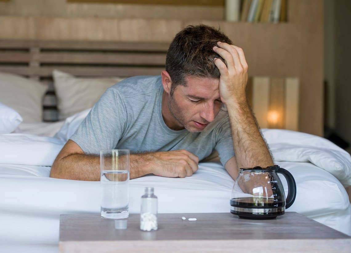 Чем лучше опохмеляться с утра. и стоит ли вообще похмеляться?