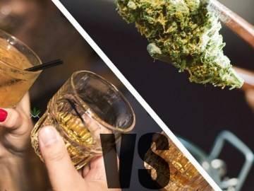 «алкоголь – яд, а не продукт питания». профессор разрушил мифы о спиртном | здоровье | аиф югра