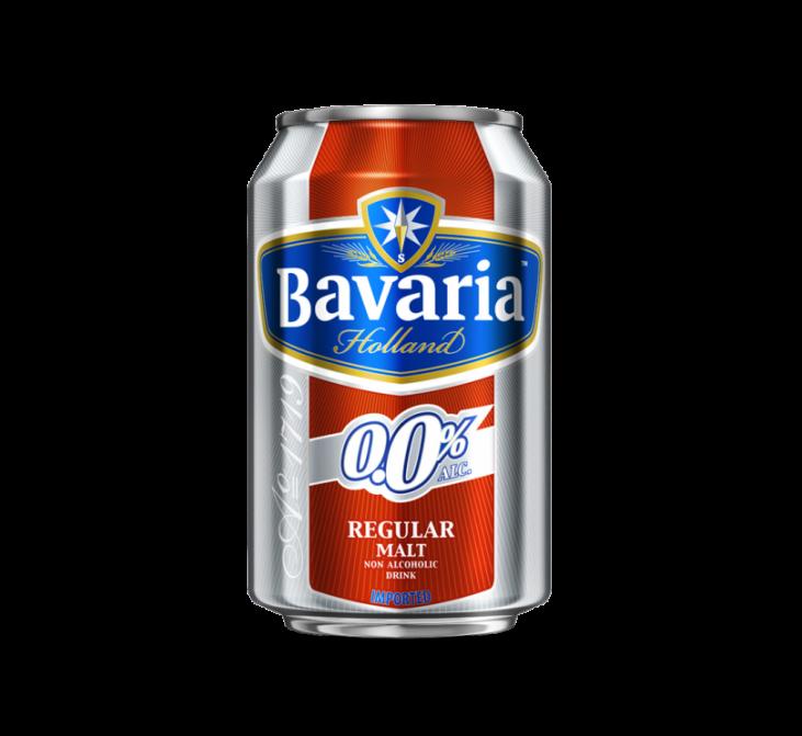 Пиво крушовице (krušovice) и его особенности