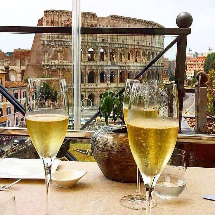 Шампанское асти: история, процесс производства, как пить, популярные марки + как отличить подделку