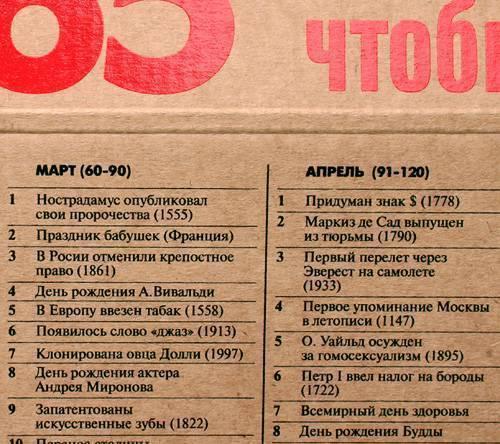 Дата 1 июля памятные и знаменательные даты в истории, календарь