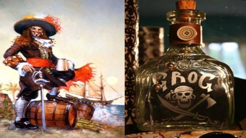Читать бесплатно электронную книгу всеобщая история пиратов (the pirate gow). даниель дефо онлайн. скачать в fb2, epub, mobi - librebook.me