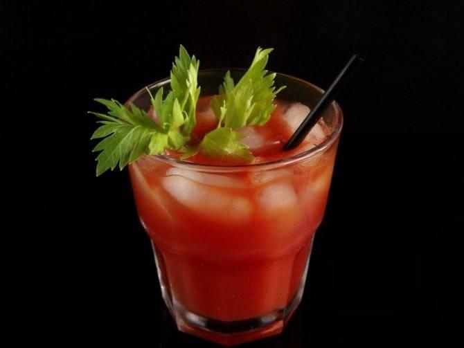 Что такое эгг-ног? полный обзор напитка