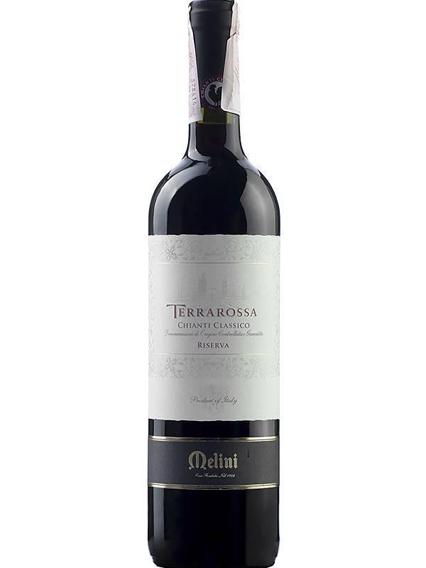 Вино кьянти (chianti): описание, цена и отзывы