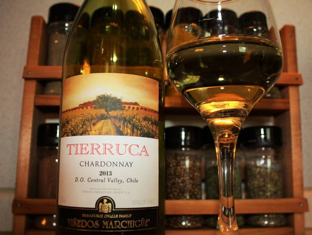 Как подобрать лучшее красное и белое вино