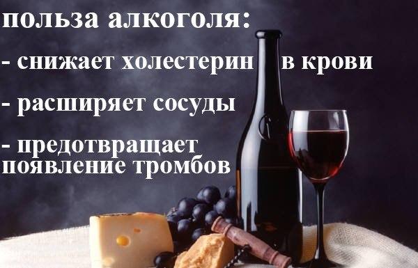 Водка и виски — чем они отличаются? | в чем разница