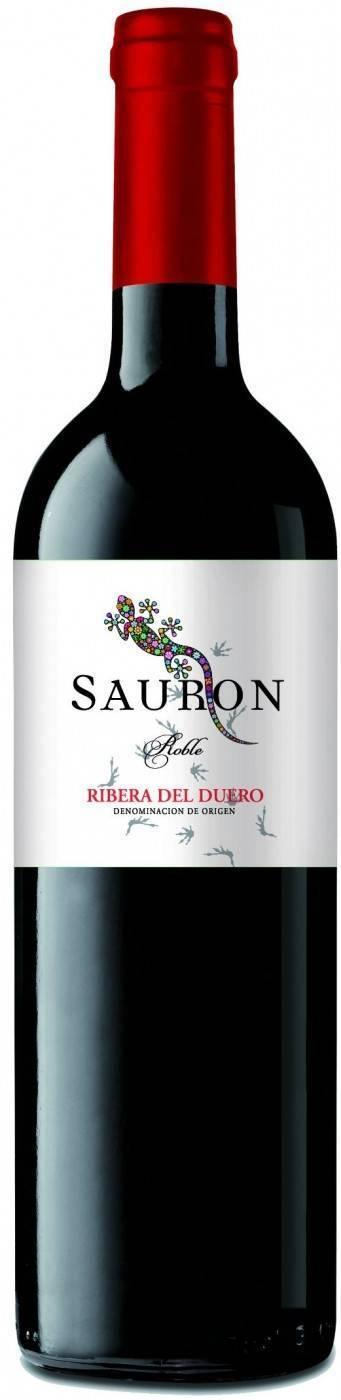 Поговорим про вина Рибера-дель-Дуэро