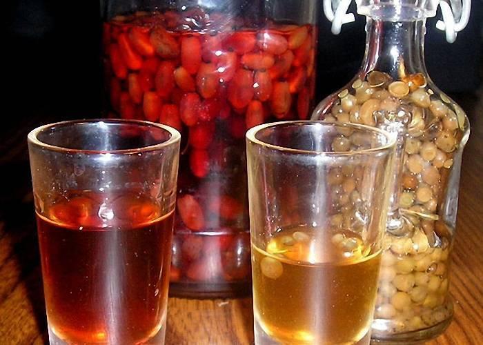 Как облагородить самогон: рецепты, доступные в домашних условиях