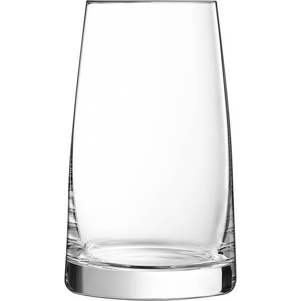 Стакан хайбол для коктейля: описание, для каких напитков подходит highball, цены