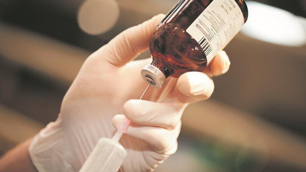Прививка от столбняка и алкоголь: совместимость и возможные последствия