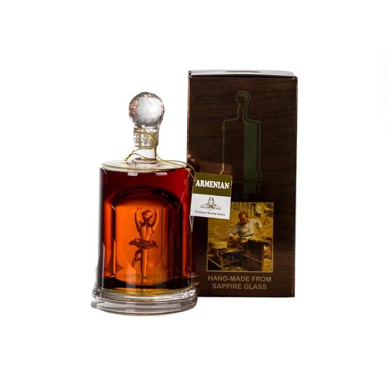 Рейтинг лучших коньяков — от провинции cognac до казахстана. какой лучше в россии и мире?