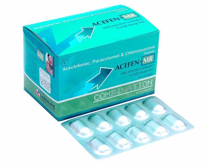 Глицин: для чего он нужен, инструкция по применению, как принимать, аналоги