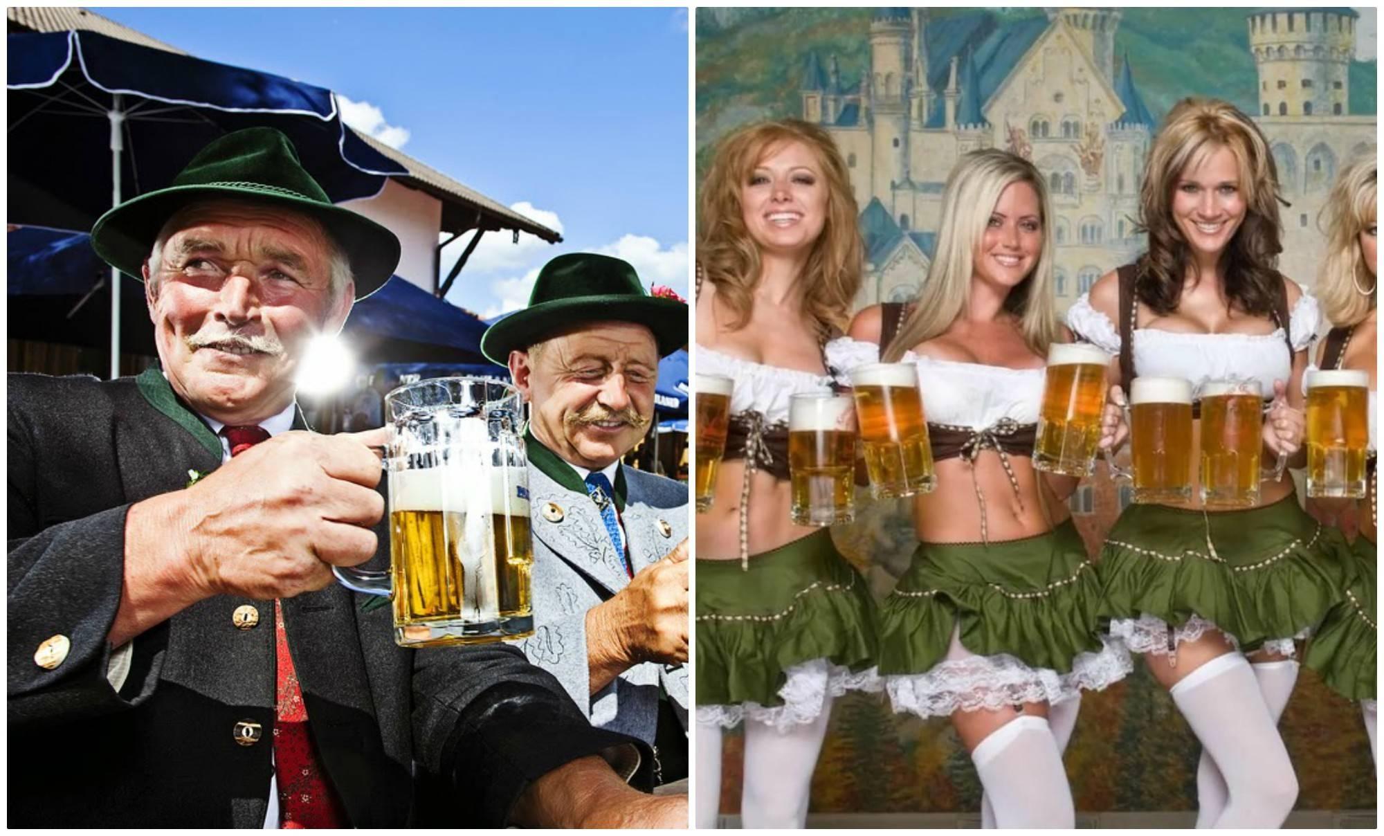Алкоголя в мире стало больше. почему? какие страны самые пьющие?