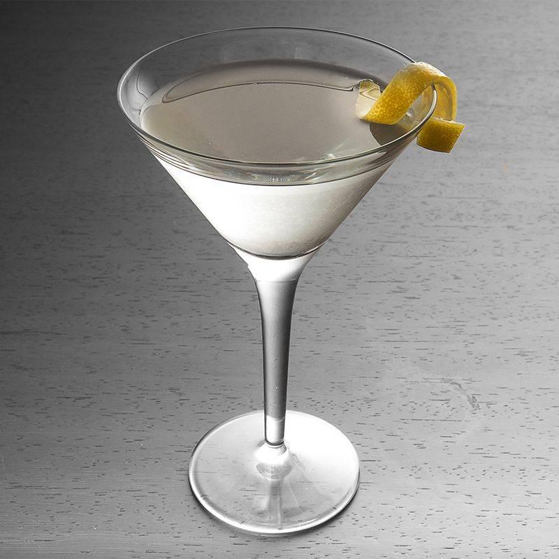 Коктейль мартини с вишневым соком пропорции. как правильно пить мартини: полезные советы