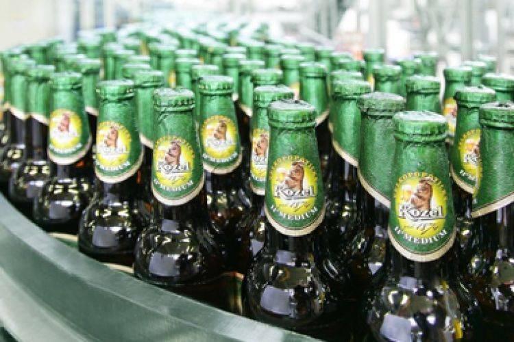 Отличительные особенности, рецепт приготовления чешского пива