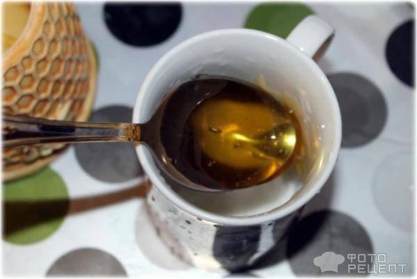 Помогает ли водка при простуде? рецепты с перцем, медом, лимоном и малиной