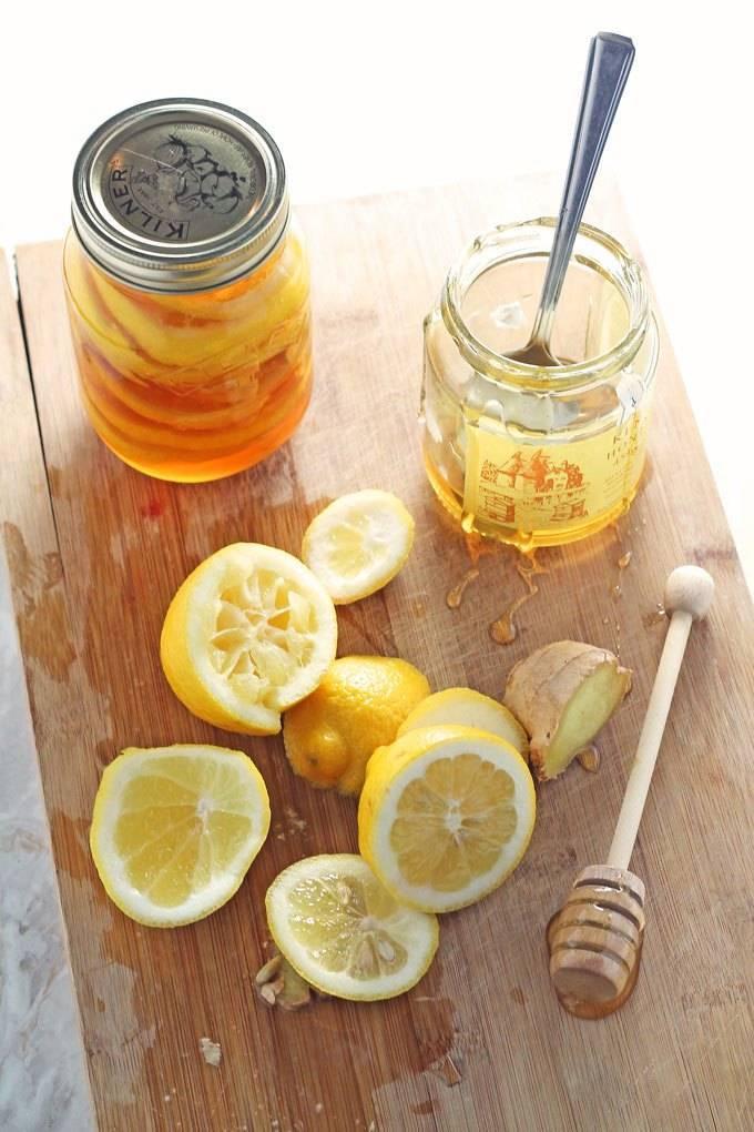 Водка с перцем от простуды: пропорции и способы приготовления