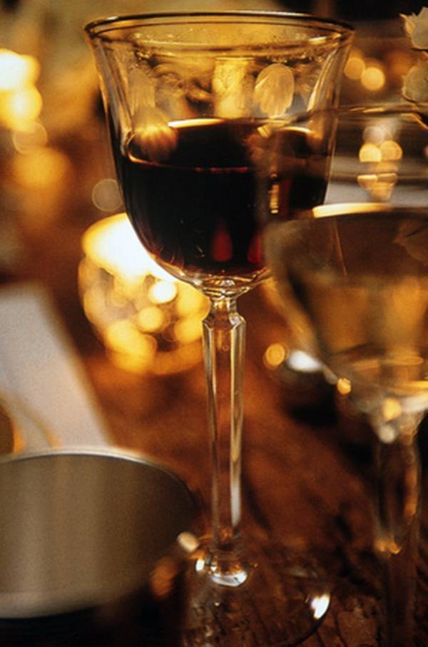 Аперитив и дижестив: что относится к этим алкогольным напиткам и как их пьют | mosspravki.ru
