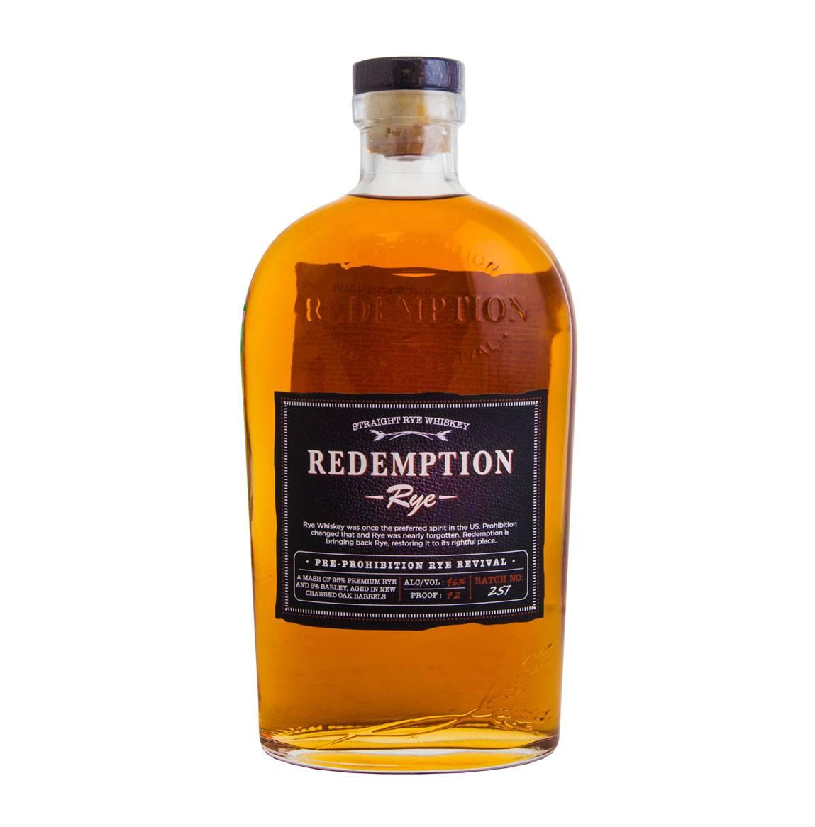 Канадский виски – гибрид американского бурбона и шотландского скотча
