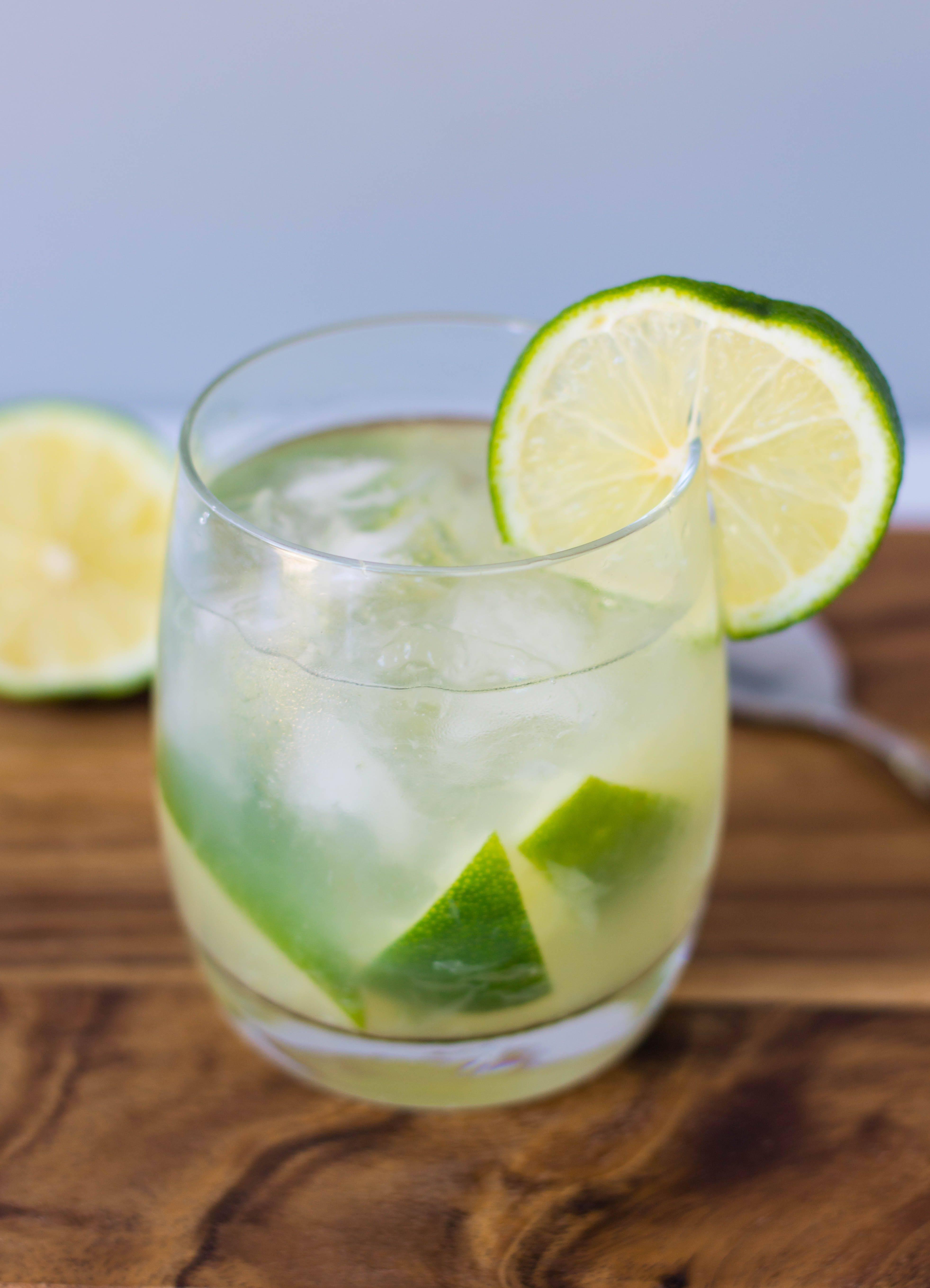 Коктейли с апероль: рецепты, составы, варианты применения, пропорции и лучшие сочетания в коктейлях (125 фото)