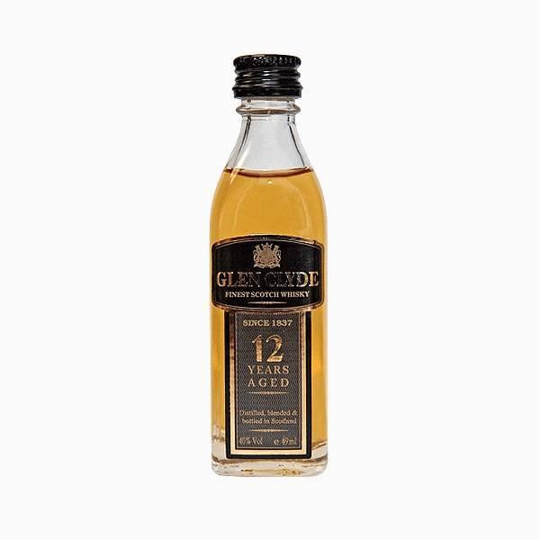 Виски glen scanlan (глен сканлан) и его особенности