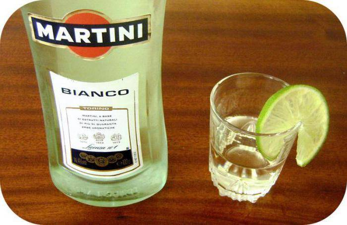 Мартини розато: с чем пить розовое шампанское, чем отличается от вермута россо, рецепты лучших коктейлей