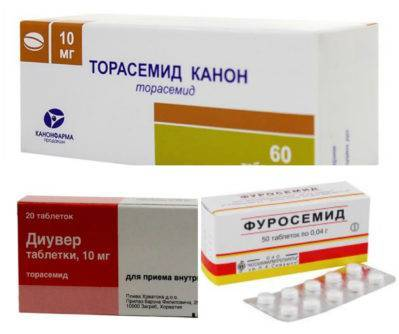 Асцит брюшной полости при онкологии: сколько живут, лечение и симптомы
