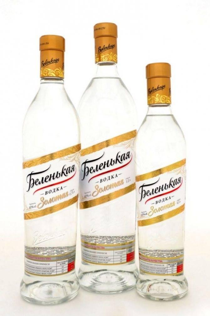 Водка какая лучше топ 10. самая хорошая водка какая? марки водки, рейтинг. видео: отличие finlandia от простой водки