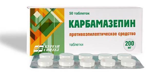 Взаимодействие карбамазепина и спиртных напитков: мнение экспертов и отзывы сочетавших | medeponim.ru