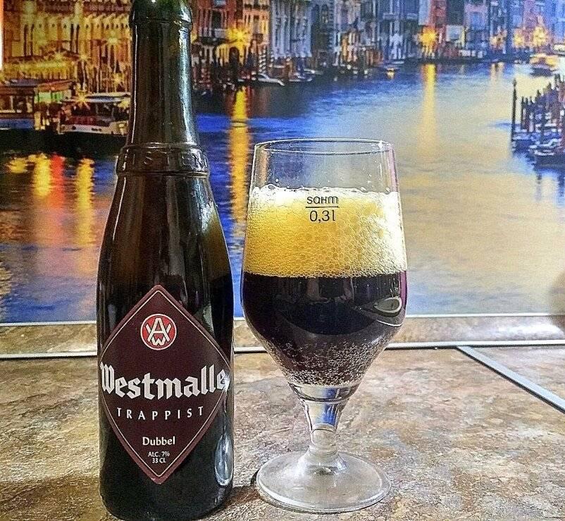 Бельгийское пиво: сорта, история, известные марки и отзывы