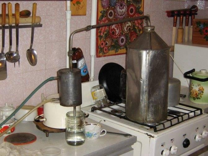 Рецепты того, как облагородить самогон в домашних условиях