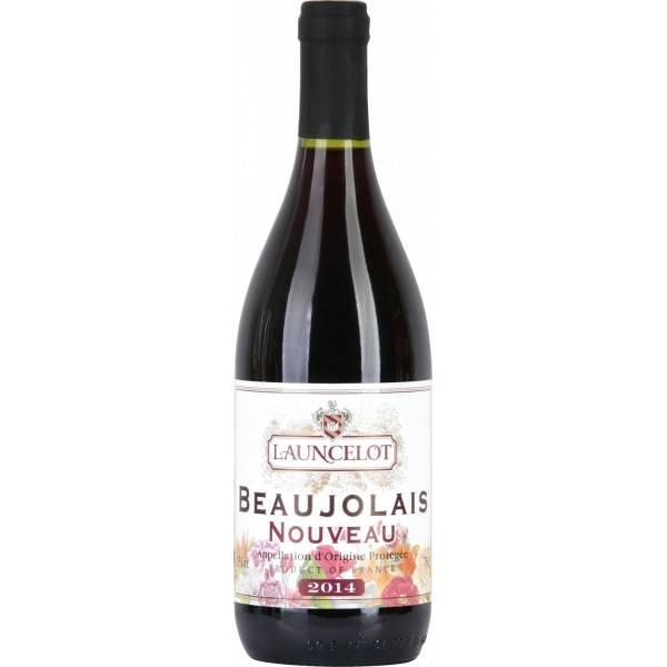 Виноделие в регионе божоле (beaujolais) во франции: районы, вина и сорта винограда