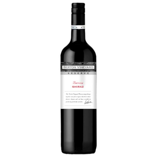 Шираз — вино из страны кенгуру, особенности напитка