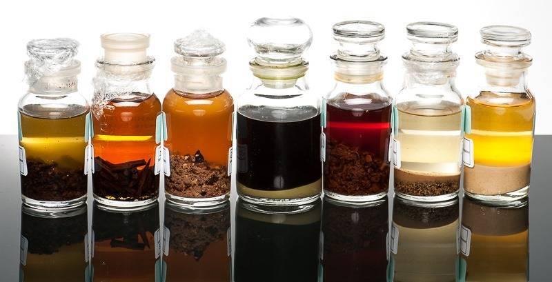 Настойка на мяте в домашних условиях на спирту, водке: рецепт приготовления, применение