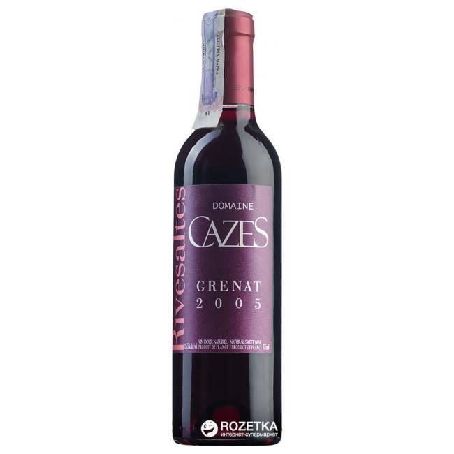 Важное дополнение. что едят с красным сладким вином