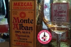 Текила: из чего и как производится, история напитка, виды и лучшие сорта мексиканской водки