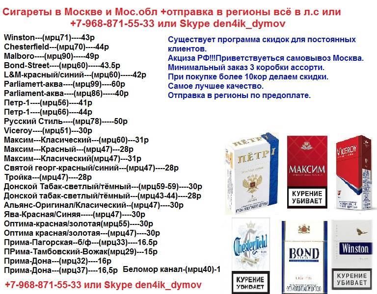 Блок это сколько пачек. сколько в пачке сигарет? можно ли сэкономить на табаке, покупая большие пачки или блоки?